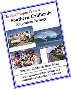 Free Long Beach California Relocation Guide for Buyers
